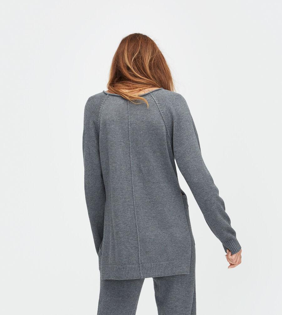 Estela Sweater - Image 2 of 5