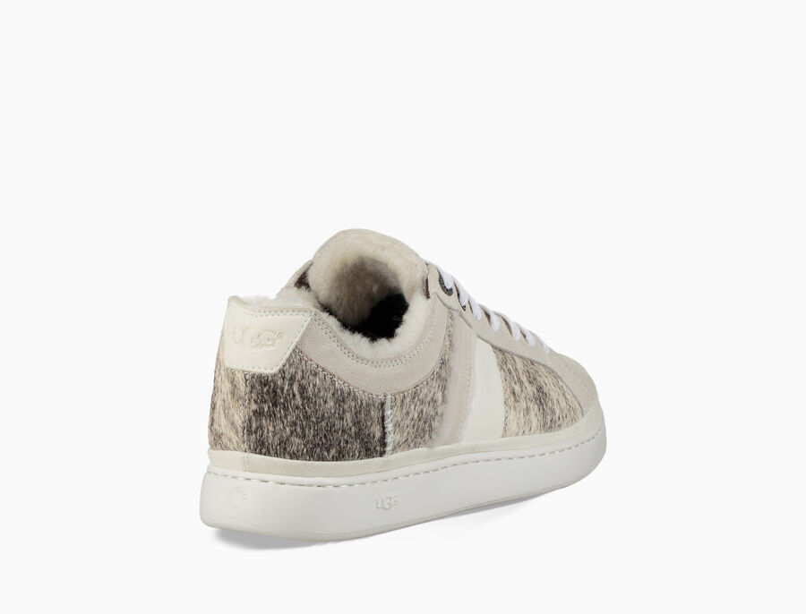Cali Sneaker Low II Spill Seam - Image 4 of 6