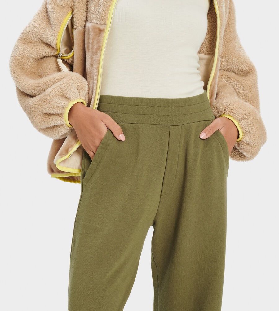 Gabi Wide Legged Pant - Image 3 of 4
