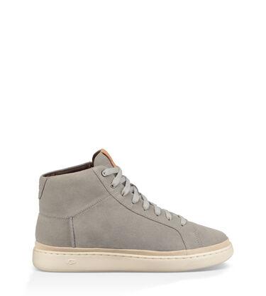 Cali Sneaker High
