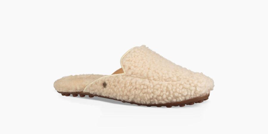 Lane Fluff Loafer - Image 2 of 6