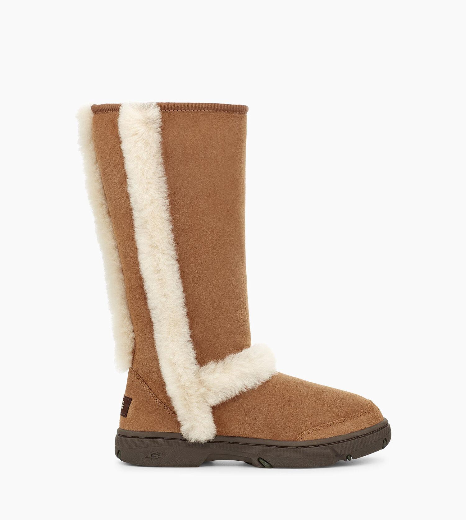ugg boots usa website