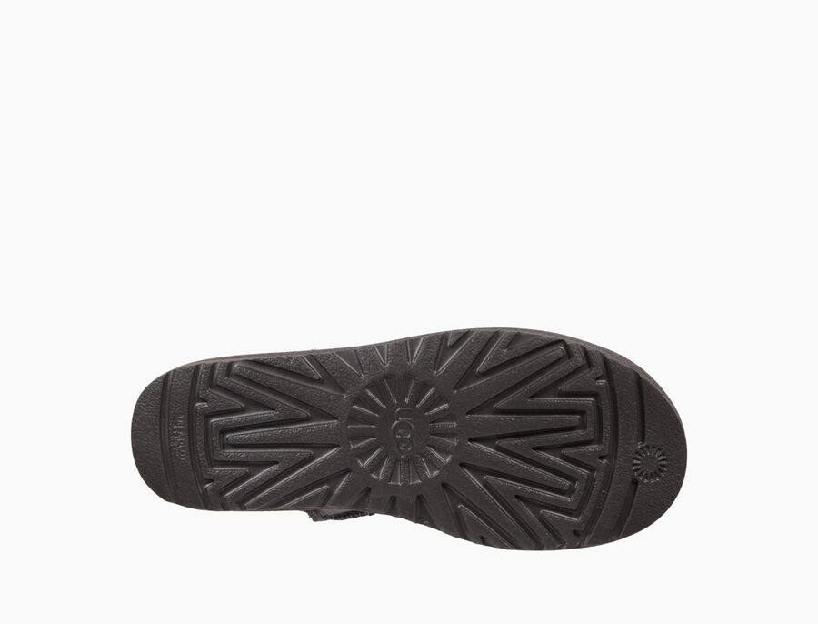 Classic Mini UGG Rubber Boot - Image 6 of 6