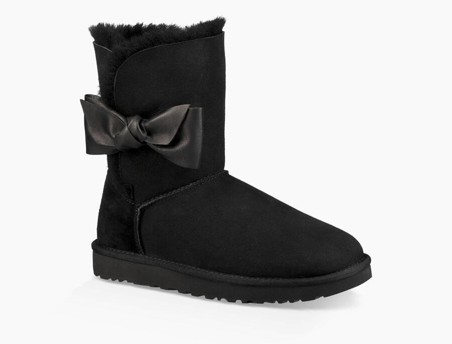 Daelynn Boot - Image 2 of 6