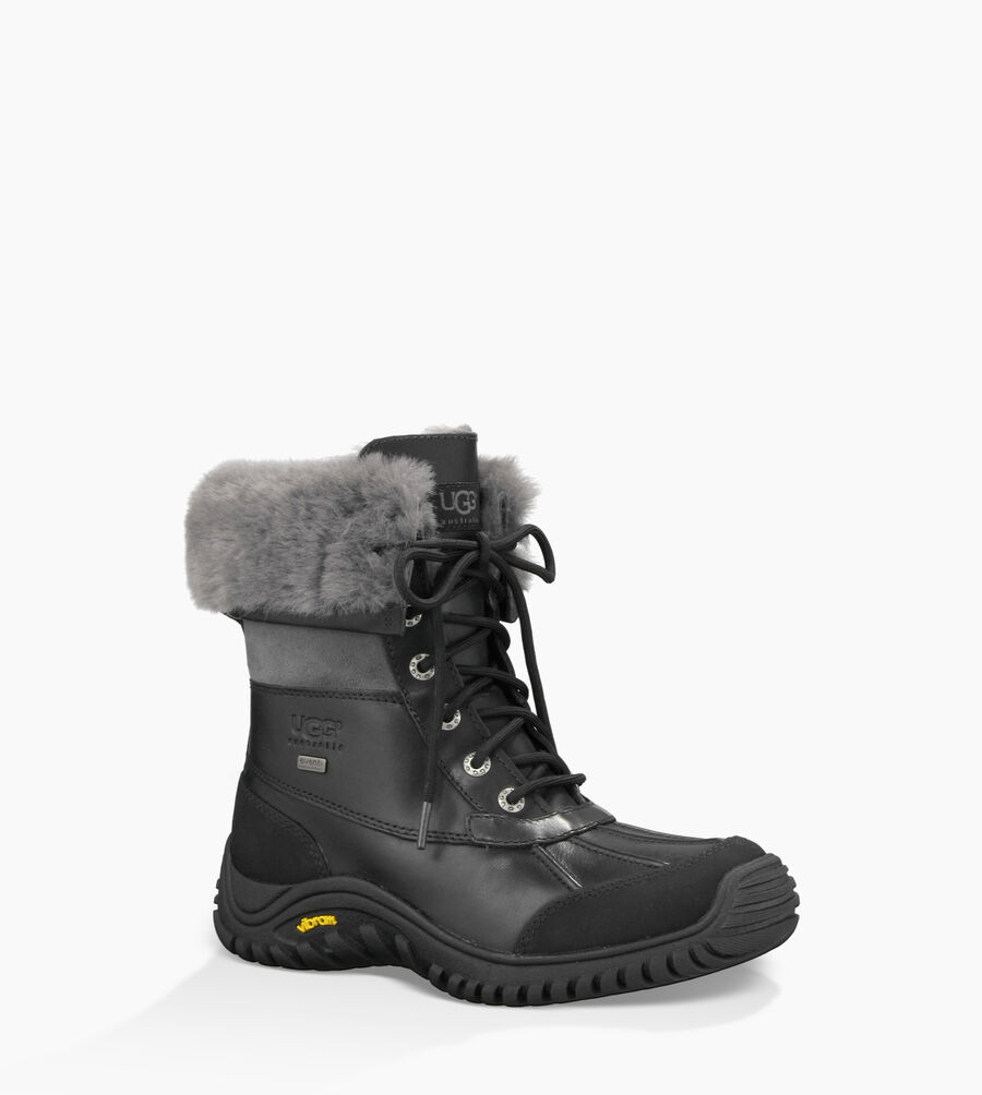 533d253a688 Ugg Boots Free Shipping Us - cheap watches mgc-gas.com