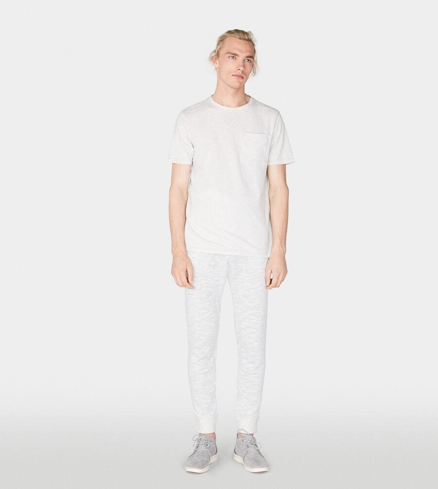 Triston Pants - Image 4 of 5