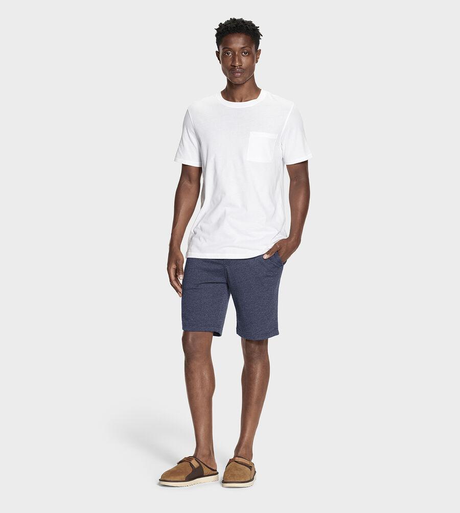 Benjamin T-Shirt - Image 2 of 4