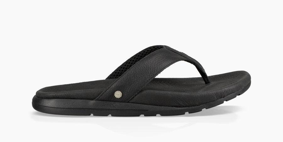 Tenoch Luxe Flip Flop - Image 1 of 6