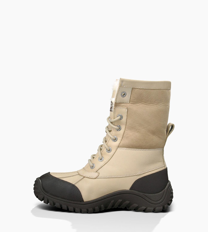 Zoom Adirondack Boot II - Leather - Image 4 of 10