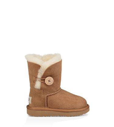 어그 UGG Bailey Button II Boot