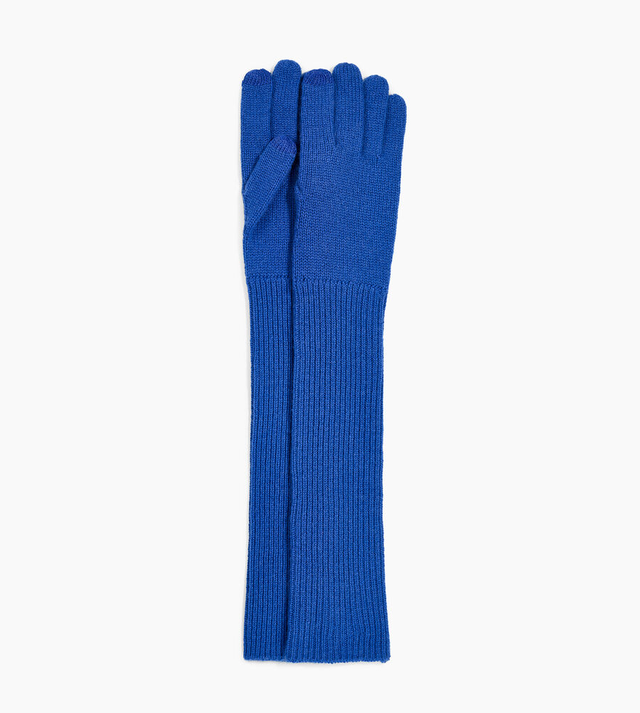 Luxe Long Glove - Image 1 of 3