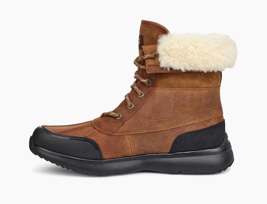 Eliasson Boot - Image 3 of 6