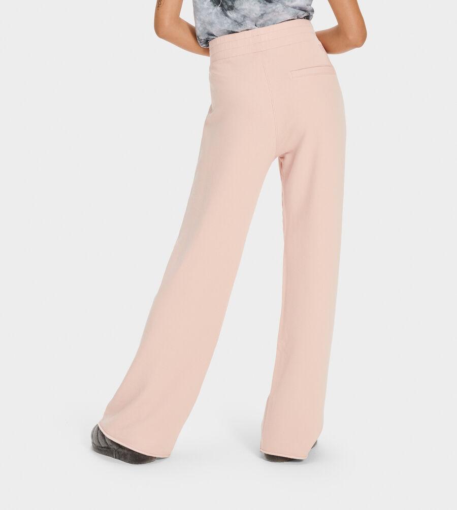 Gabi Wide Legged Pant - Image 4 of 4