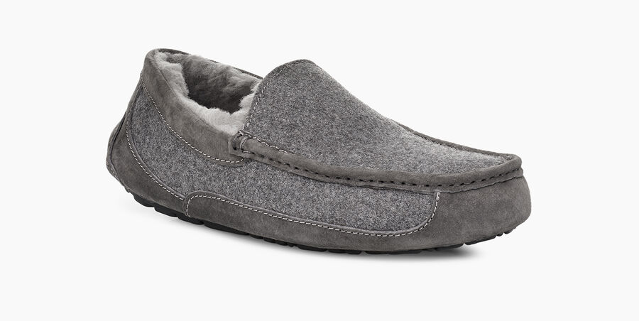 Ascot Wool - Image 2 of 6