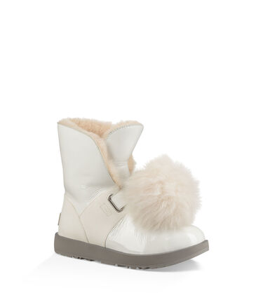 c3828e593d0 Women's UGG® Sale: Shoes, Boots, Slippers, & More | UGG® Official