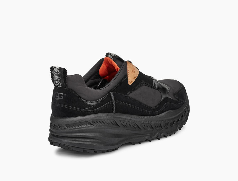 805 X MLT Sneaker - Image 4 of 6
