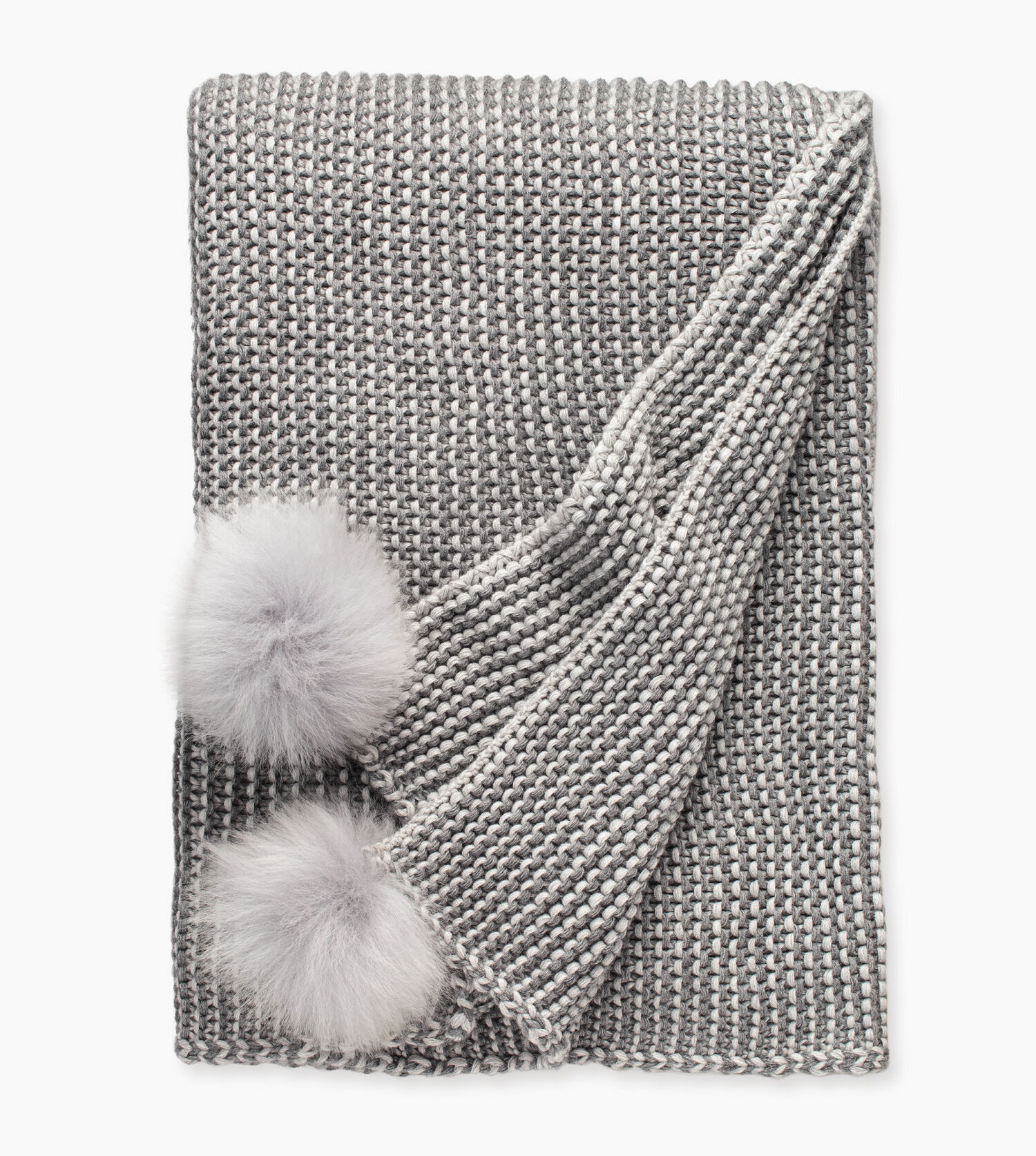Luxury Throws and Blankets | UGG® Official