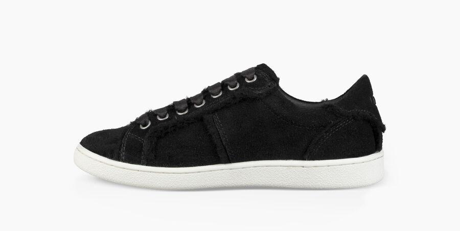 Milo Spill Seam Sneaker - Image 3 of 6