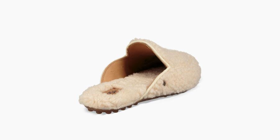Lane Fluff Loafer - Image 4 of 6