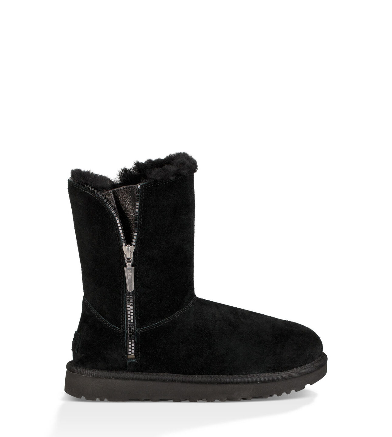 Women S Marice Sparkly Classic Boot Ugg 174 Official