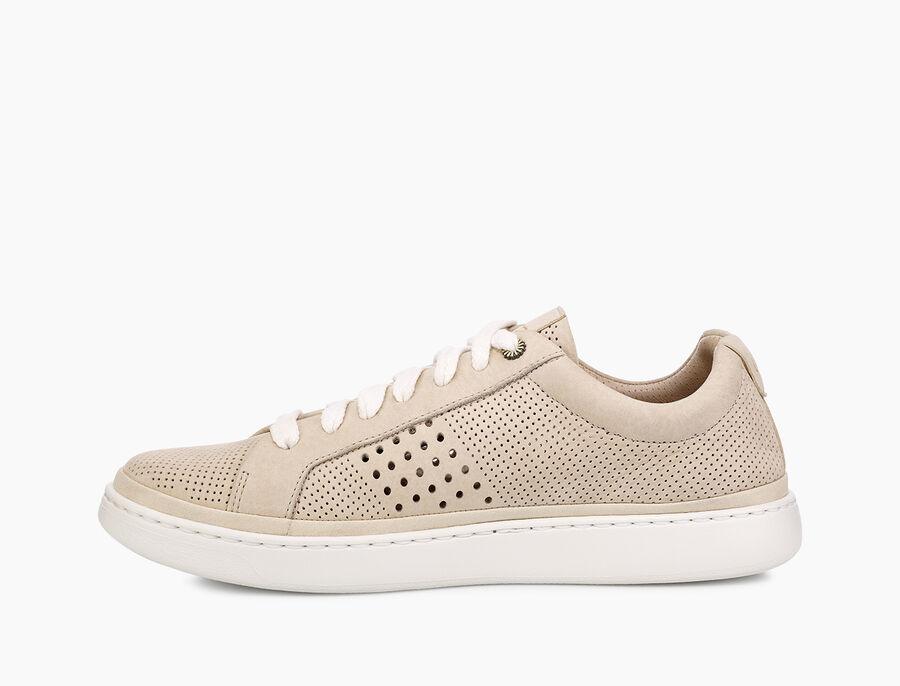 Cali Sneaker Low Perf - Image 3 of 6