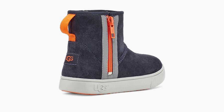 Adler Sneaker - Image 4 of 6