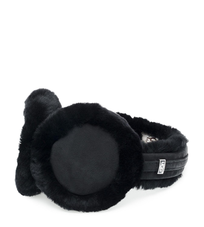 ugg accessories sale