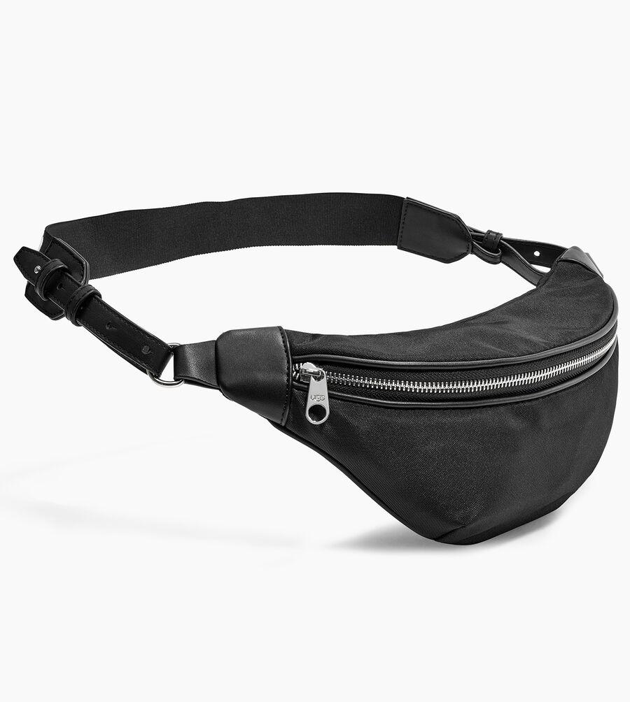 Reese Sport Belt Bag - Image 2 of 6