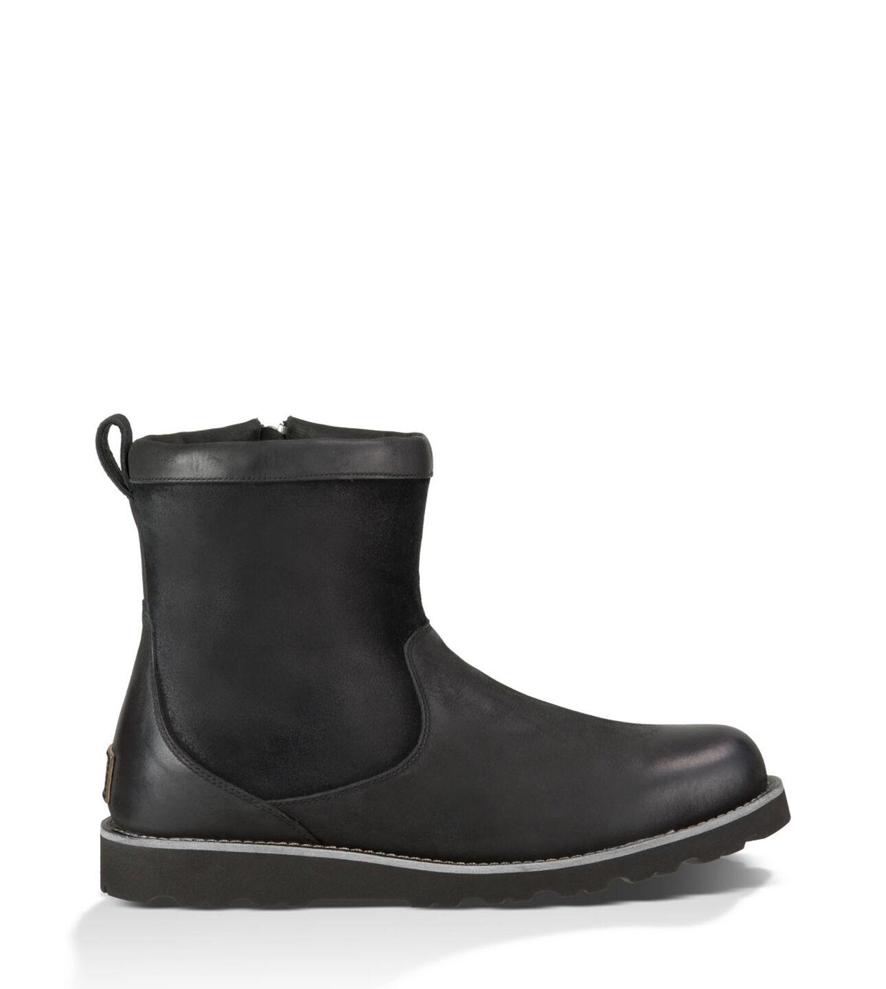 933cc967399 Hendren TL Boot