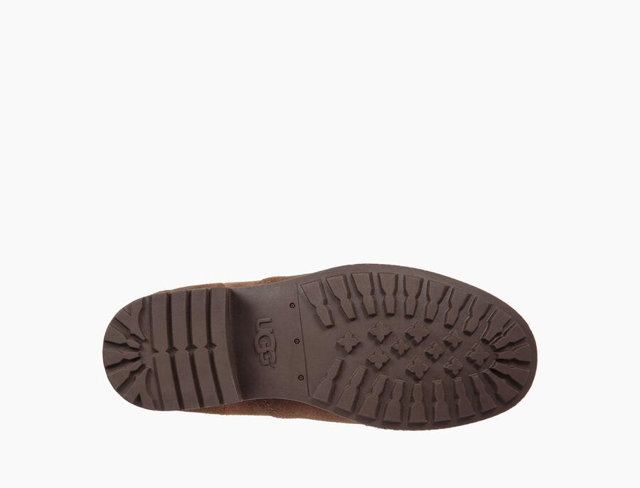 Bonham II Boot - Image 6 of 6