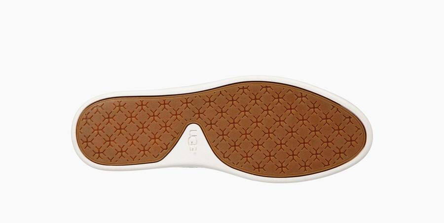 Sidney Sneaker - Image 6 of 6