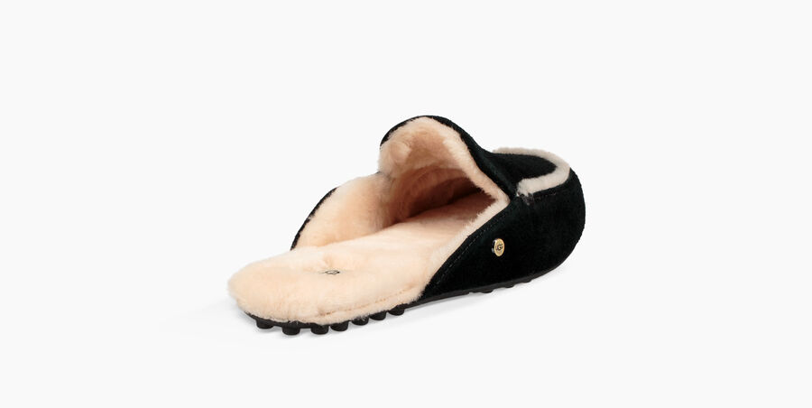 Lane Slip-On Loafer  - Image 4 of 6