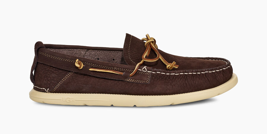 Beach Moc Slip-On - Image 1 of 6
