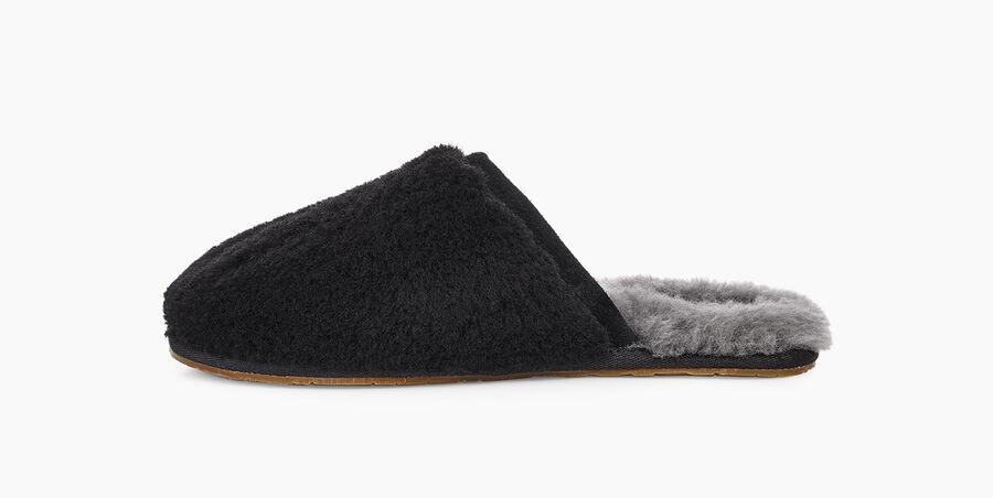 Fluffette Slipper - Image 3 of 6