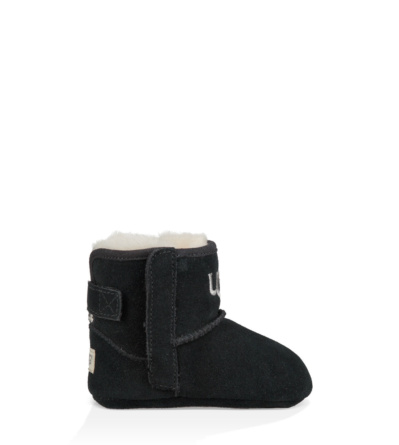 baby girl uggs sale