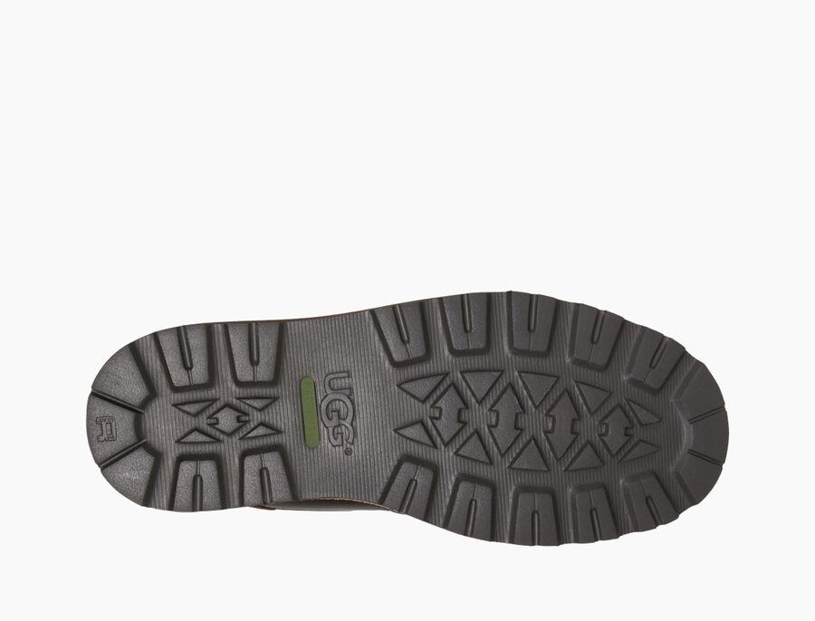 Seton TL Boot - Image 6 of 6