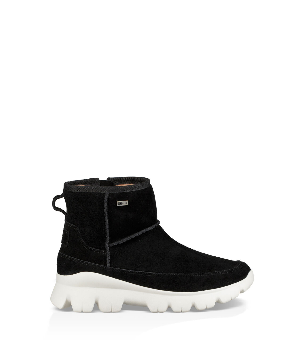 b07d5bfc0fb Palomar Sneaker