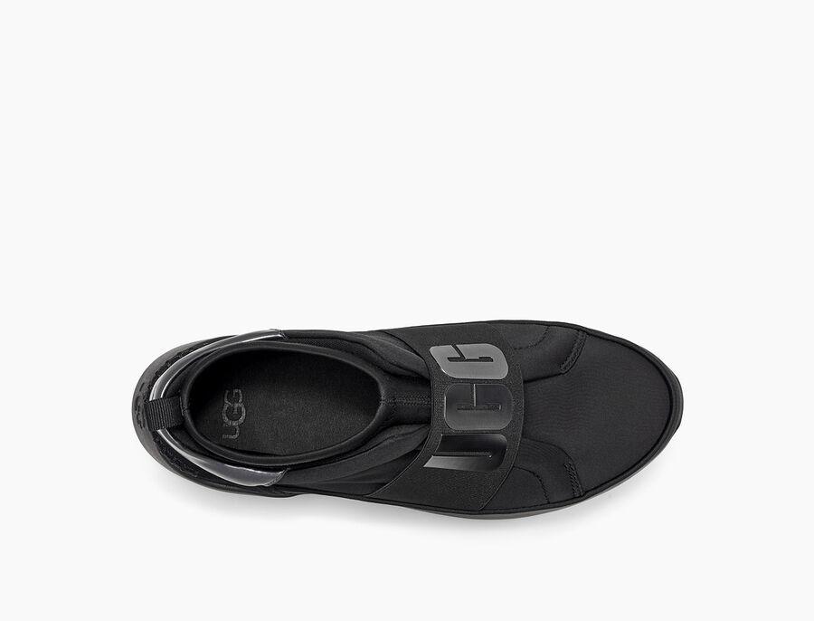 Neutra Sneaker - Image 5 of 6