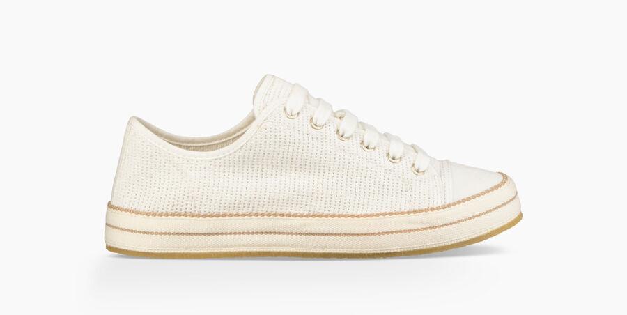 Claudi Sneaker - Image 1 of 6