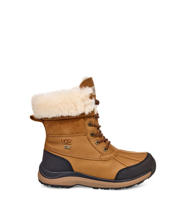 f177b632d54 UGG® Canada | Boots Collection | Boots for Women | UGG.com/ca