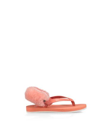 LaaLaa Sandal