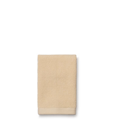 CLASSIC LUXE BATH TOWEL (WASH)