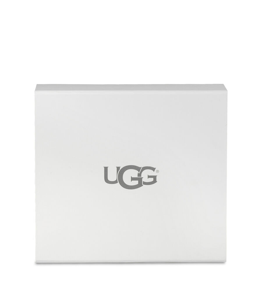 UGG CARE KIT (NEW)