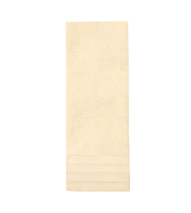 CLASSIC LUXE BATH TOWEL (HAND)