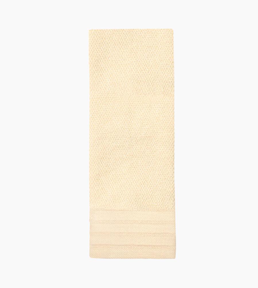 CLASSIC LUXE BATH TOWEL (HAND)