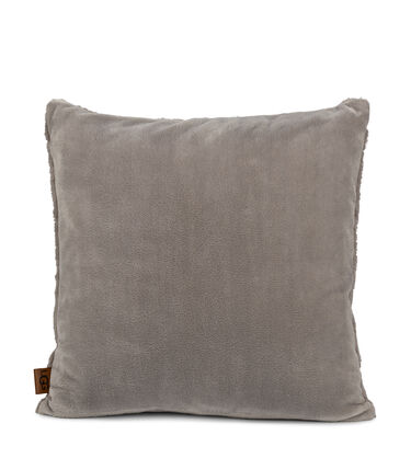 COASTLINE PILLOW