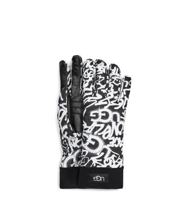 GRAFFITI ALL WEATHER GLOVE