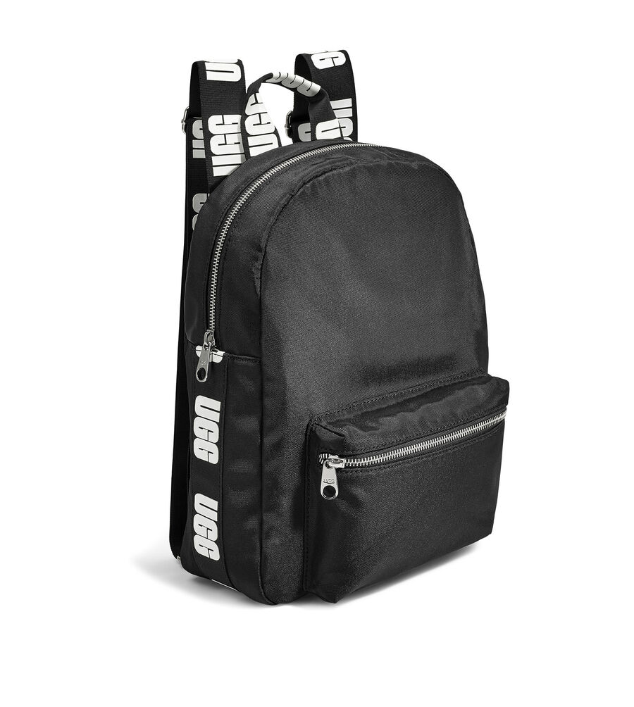 DANNIE BACKPACK SPORT