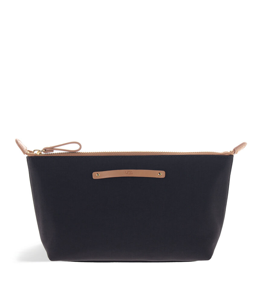 LILAH POUCH