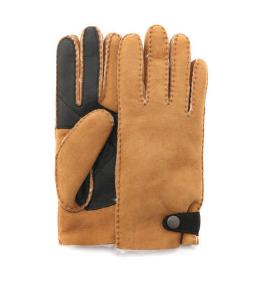 SLIM SHEEPSKIN GLOVE